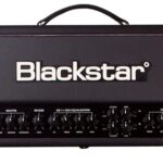 Blackstar HT Stage 100 - Firebird Studios