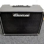 Firebird Studios Cornford Roadhouse 50 GuItar Amp